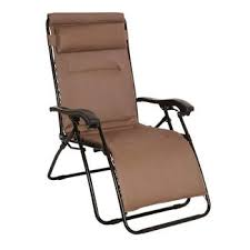 Padded Folding Chairs For Sale Camping Chairs Folding Chairs For Sale Camping World