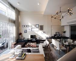 F Living Room Furniture by Living Room Colonial Living Room Furniture Cheap Living Room