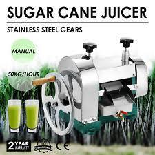 best deals jucier black friday juicers ebay