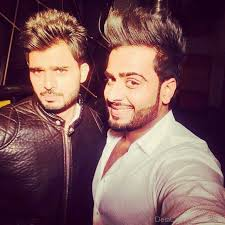 mankirat aulakh punjabi singer new pic newhairstylesformen2014com 109 best brooches images on pinterest brooch brooches and lyrics