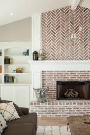 fireplace mantels decorating ideas good best fireplace surround