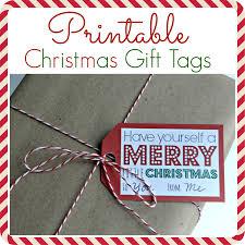 gift tag main image png