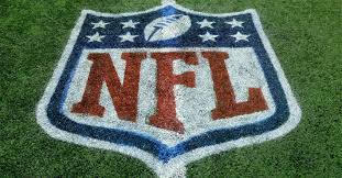 2017 nfl schedule release fines u0026 appeals nfl football operations