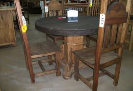 texas home decor furniture rustic furniture lubbock tx stunning city of lubbock