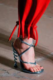 81 best trendy shoes images on pinterest ladies shoes shoes