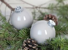 make your own glass ornaments make your own ornaments using