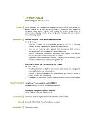 awesome personal resume templates ideas podhelp info podhelp info