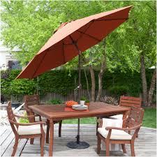 Ikea Patio Umbrella Backyard Backyard Umbrella Fresh Lovable Patio Furniture Sets