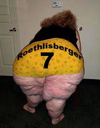 Funny Pittsburgh Steelers Memes - funny pittsburg steelers losing on the other side of the ball