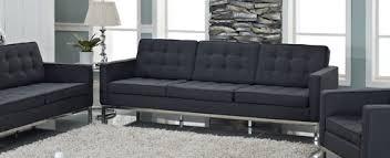 canapé florence knoll le sofa de florence knoll mobili meuble troyes auxerre