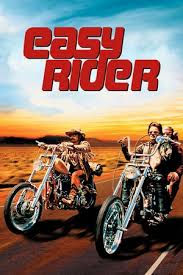 easy rider 1969 available on netflix netflixreleases