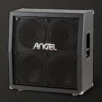 Marshall 412 Cabinet Amp Store Peavey Electronics