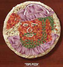 Design A Meme - tips pizza digiorno s design a pizza kit know your meme
