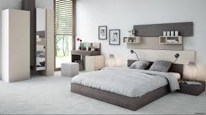 bedroom asian inspired bedroom features dark brown platform bed