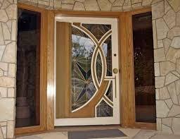 main door designs for indian homes best indian main door designs with photos decorch