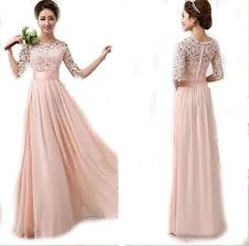 light pink color buy light pink color ladies women s fashion half sleeves long