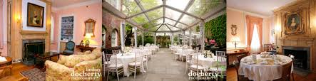 baby shower venues in best places to a baby shower in philadelphia ideal location