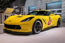 corvette driving nevada this level 2 c7 corvette stingray z51 from fellows driving