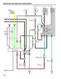 lexus ls wiring diagram with blueprint 47619 linkinx com