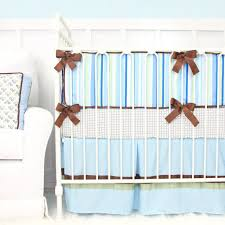 White Nursery Bedding Sets by Crib Bedding Sets Clearance Creative Ideas Of Baby Cribs