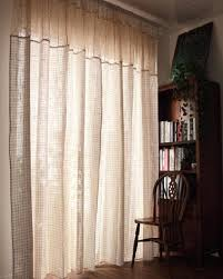 Country Style Curtains For Living Room by Compare Prices On Country Style Curtains Living Room Online
