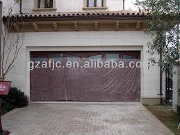 designer garage door modern designer garage doors residential designer garage door designer garage doors home decor gallery