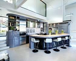art deco kitchens home spirit deco kitchen art deco kitchens modest regarding kitchen