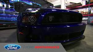 2015 mustang customizer the mustang customizer build it mustang ford