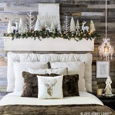 Home Design Decor Shopping Wish Best 25 Christmas Wish List Ideas On Pinterest Christmas Wishes
