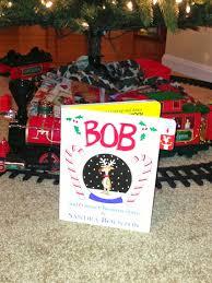i u0027ve got a book for that december 2013