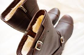 ugg s gershwin boots black ugg gershwin keyrelocation co uk