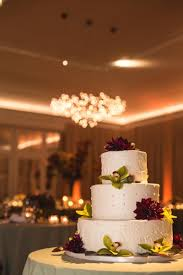 What Time Does The Botanical Gardens Close by The New York Botanical Garden Weddings Get Prices For Wedding Venues