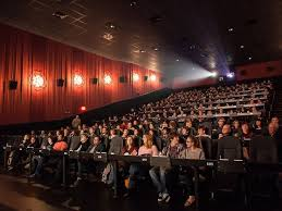 52 best buy movie tickets online images on pinterest buy movies