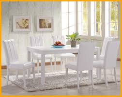 small white dining table unbelievable furniture small white dining table bookcase and its