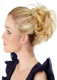 hair pieces for women luxury clip in ladies hairpiece best hairpieces for ladies uk