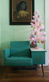 artificial tabletop christmas tree with lights christmas lights