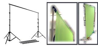 Cheap Photography Backdrops 10 Diy Photography Projects To Save You Money Expert Photography
