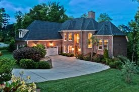 denver nc waterfront homes for sale on lake norman