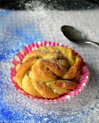 authentic swedish cardamom buns learn why you should use a pre