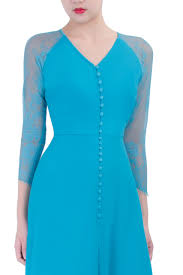 Tiffany Blue Doublewoot Online Fashion Store Malaysia Leading Online Fashion
