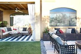 Backyard Designs Australia Low Maintenance Backyard U2013 Airdreaminteriors Com