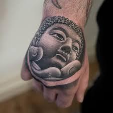tattoo for hand 66 hand tattoos