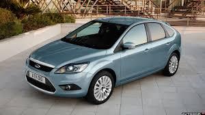 Focus 2008 Index Of Wp Ford Focus 2008 5d