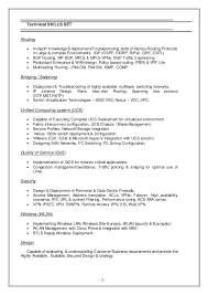 handover report template sle ucs resume www omoalata