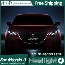 mazda zoom 3 online buy wholesale 2014 mazda 3 from china 2014 mazda 3