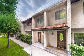 burbank homes and condos for sale homes for sale in the los