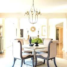 currey and currey lighting currey and company chandelier company lighting chandelier currey and