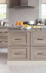 martha stewart living kitchen small home decoration ideas interior