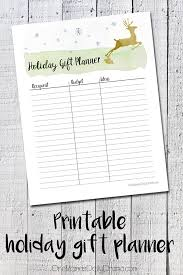 printable holiday gift tags for christmas busy moms helper