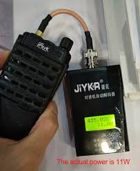 handheld transceiver 10w handheld transceiver 10w suppliers and